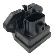 Sensor Rele Da Bomba De Combustivel Original f1fa9d370ga Ford Focus 014 015 016 017 018