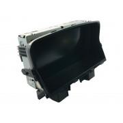 Tela Visor Computador de Bordo Digital Central do Painel 22851302 14780358 GM Cruze LTZ 013 014 015 016