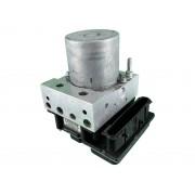 Uniade Hidraulica Bomba Modulo Central Centralina de Freio Abs Bosch 92174560 0265233008 0265900322 Gm Omega Fittipaldi 05 06