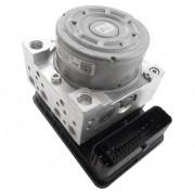 Unidade Hidraulica Bomba Modulo Central Centralina Motor de Freio Abs ESC ATE 10022004084 3Q0614517K 10091543583 10062235291 5q0907379m Vw Golf Gti 014 015 016