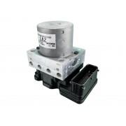 Unidade Hidraulica Bomba Modulo Central Centralina Motor de Freio Abs 589202v150 Bh60100602 2v1 Aa11131e Be6000g601 Hyundai Veloster 012 013 014