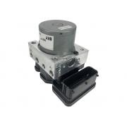 Unidade Hidraulica Bomba Modulo Central Centralina Motor de Freio Abs Mando 5wy7d19a 52061226 Avb Gm Cobalt 012 013 014