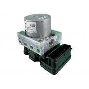 Unidade Hidraulica Bomba Modulo Central Centralina Motor de Freio Abs 52058507 Aux 01090803aaa Gm Onix Prisma 013 014 015 016