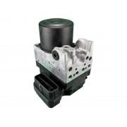 Unidade Hidraulica Bomba Modulo Central Centralina Motor de Freio Abs ADVICS WZ 4454033160 8954133220 1338008950 Toyota Camry 06 07 08 09 010 011