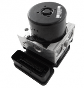 Unidade Hidraulica Bomba Modulo Central Centralina Motor de Freio ABS ATE 3451686224601 10021209354 6862247 10096208293 10062232911 Bmw X1 320 F20 F30 012 013 014 015