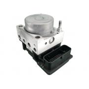 Unidade Hidraulica Bomba Modulo Central Centralina Motor de Freio Abs Bosch 0265231999 0265800663 51800909 Fiat Linea Punto 08 09 010 011 012