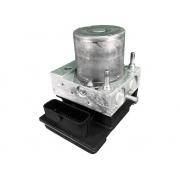 Unidade Hidráulica Bomba Modulo Central Centralina Motor de Freio Abs Bosch 0265252507 9678558080 0265951612 Citroen DS5 012 013 014 015