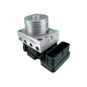 Unidade Hidraulica Bomba Modulo Central Centralina Motor De Freio ABS Bosch 2q0614117a 0265261784 2265106496 0265805259 2q0614117 Vw Virtus 019 020 021