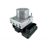 Unidade Hidraulica Bomba Modulo Central Centralina Motor De Freio ABS Bosch 476609671r 0265257988 2265106455 0265956527 Renault Captur 015 016 017 018