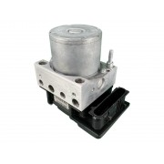 Unidade Hidraulica Bomba Modulo Central Centralina Motor de Freio Abs Bosch 51743699 0265231581 0265800442 Fiat Idea 014 015 016