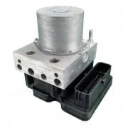 Unidade Hidraulica Bomba Modulo Central Centralina Motor de Freio Abs Bosch gx7314f447af 0265243543 2265106539 0265956242 Jaguar XE 014 015 016 017
