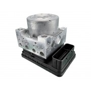 Unidade Hidraulica Bomba Modulo Central Centralina Motor de Freio Abs DSC ECU Valvula ATE 3451686972501 10022004094 6869726 10091608593 10062237221 28515127203 Bmw 320 012 013 014 015 016