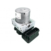 Unidade Hidraulica Bomba Modulo Central Centralina Motor de Freio Abs Mando 589203v000 bh6010f500 f52aae1c1422716 aa11115e be6000f500 Hyundai Azera 012 013 014 015 016
