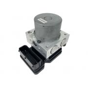 Unidade Hidraulica Bomba Modulo Central Centralina Motor de Freio Abs Mando 5wy7d17a Avc 52061235 Gm Spin 014 015 016