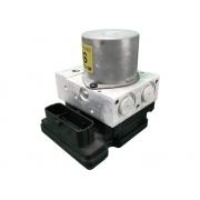 Unidade Hidraulica Bomba Modulo Central Centralina Motor de Freio Abs MOBIS 589203x610 3x58920500 3x58930500 Hyundai Elantra 011 012 013