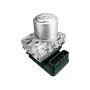 Unidade Hidraulica Bomba Modulo Central Centralina Motor de Freio Abs Nissin Snzm1 Honda Accord 06 07 08