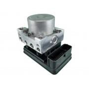 Unidade Hidraulica Bomba Modulo Central Centralina Motor de Freio Abs TRW 1s0614117t 18251312 54086979a 18251414a Ebc460abs Vw Up 020 021