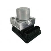 Unidade Hidraulica Bomba Modulo Central Centralina Motor de Freio Abs TRW 52137660 a008p156 a008p227 54088339a 52137660 Jeep Renegade 015 016 017 018 019 020 021