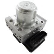 Unidade Hidraulica Bomba Modulo Central Centralina Motor de Freio Abs Tt4m0 Honda Civic 012 013 014 015 016