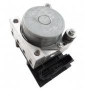 Unidade Hidraulica Modulo Central de Freio Abs 476603af0b 0265232826 0265801076 Nissan Versa 012 013 014 015 016