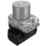 Unidade Hidraulica Modulo Central de Freio Abs ECU 52094149 1013387990 BP Gm S10 2.8 011 012 013