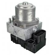 Unidade Hidraulica Modulo Central de Freio Abs Valvula Aisin Mn102044 Mitsubishi L200 96 97 98 99 00 01 02 03 04 05 06 07 08 09 010 011