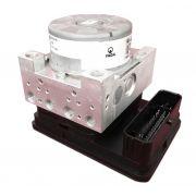Modulo Central De Freio Abs Original p04726567ah Jeep Compass 018 019 020