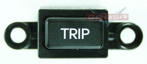 Botão Interruptor Hyundai I30 Trip