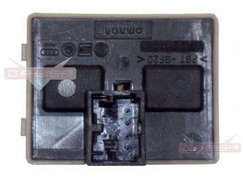 Botão Interruptor De Vidro Elétrico Motorista Dianteiro 6q0959858 Vw Fox Polo Gol G4 Parati 03 04 05 06 07 08 09 010 011