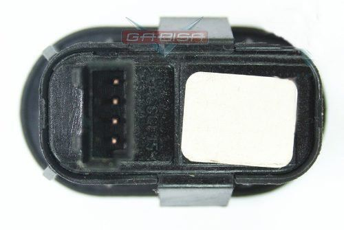 Botão Interruptor De Vidro Elétrico Porta Dianteira Direita ou Traseira Ambos os Lados 13363100 90561388 Gm Astra Zafira 03 04 05 06 07 08 09 010 011 012