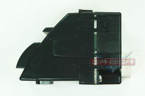 Botão Interruptor De Pisca Alerta do Painel Toyota Camry 08 09 010