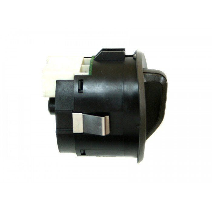 Botão Interruptor  Gm Omega 04 Á 06 D Farol Do Painel