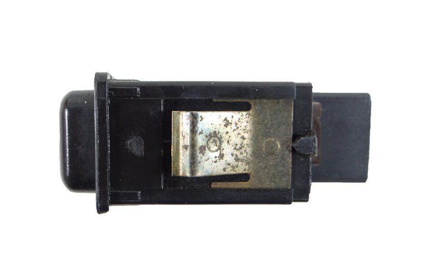 Botão Interruptor Honda Accord 95 97 Desembaçador Traseiro