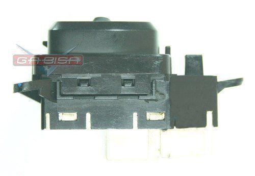 Botão Interruptor De Regulagem Do Retrovisor Elétrico Sem Recolhimento Hyundai Ix35 011 012 013 014 015