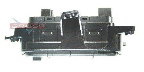 Botão Reostato Hyundai Veloster E Sensor D Estacionamento
