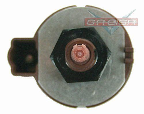 Botão Interruptor Bmw 528 E39 95 03 De Milha E Neblina