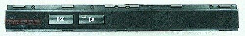 Botão Interruptor Bmw 323 325 328 01 Dsc E Auto Falante