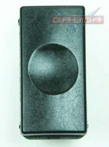 Botão Interruptor de Trava dos Vidros Elétricos Traseiros 1387857  Bmw 318 325 328 E36 92 93 94 95 96 97 98 99