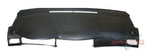 Kit Air Bag Modulo Bolsa Painel Cinto Corolla Fielder 03 08