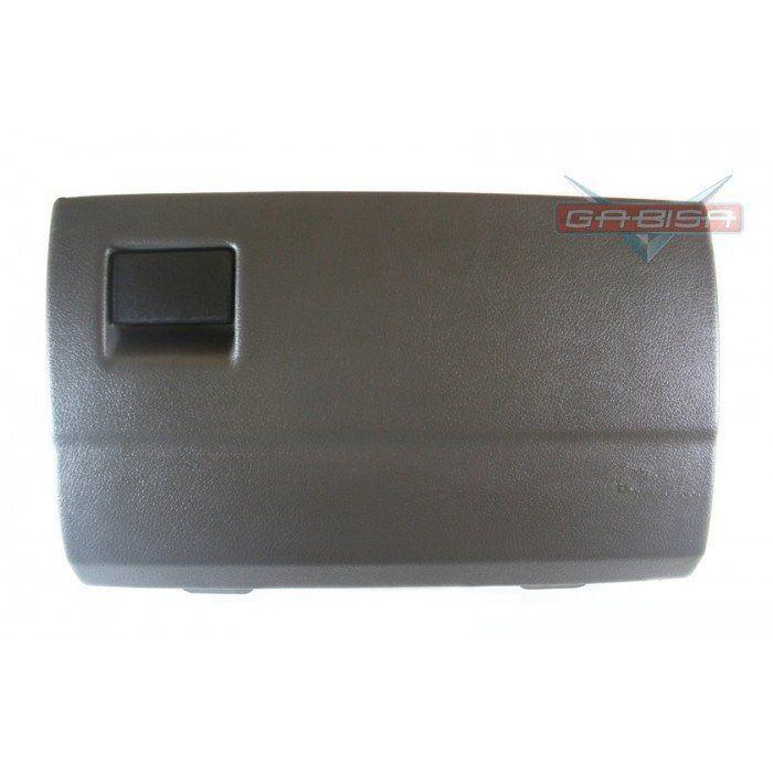 Porta Luvas Completo do Painel p Gm Zafira 05 á 012