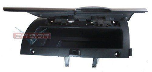 Porta Luvas Objetos Superior Do Painel Original Fiat Palio Strada Siena G3 G4 Idea 03 04 05 06 07 08 09 010 011 012
