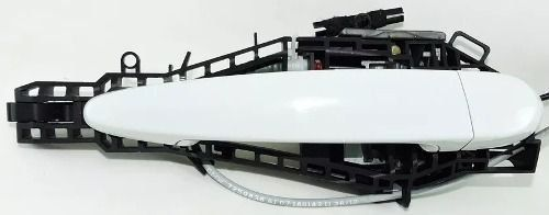 Bmw 320i 328i 2010 2015 Maçaneta Externa Traseira Direita