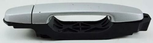 Corolla Fielder 2003 2004 2008 Maçaneta Traseira Direita