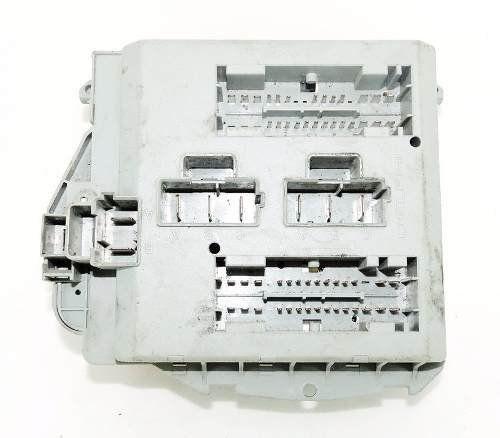Bravo 2012 Caixa D Relê Fusível Central Derivação 51857360