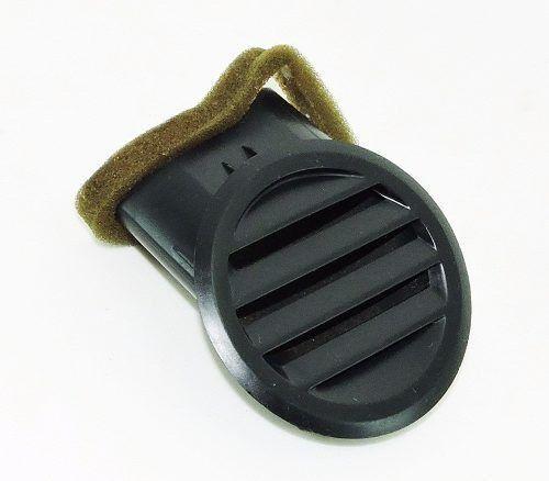 Sentra Difusor Do Ar Condicionado 68740et000 Lado Direito