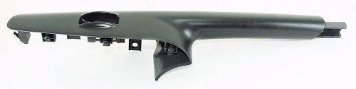 Puxador Moldura Do Botão Do Vidro Tucson 935802e000 Esquerdo
