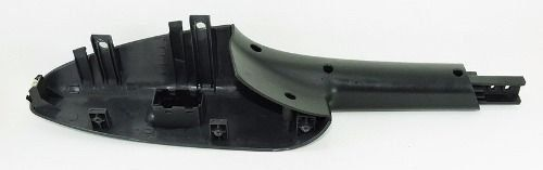 Puxador Moldura Do Botão Do Vidro Tucson 935752e100 Direito