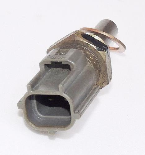 Sensor De Temperatura Da Água Camry Corolla Rav4 8942235010