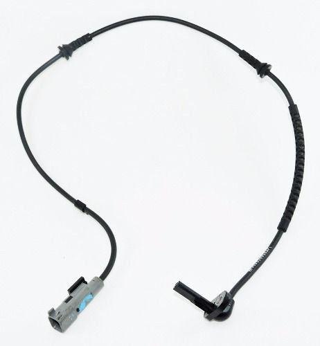 Sensor Do Abs Dianteiro Esquerdo Gm Sonic 2012 2013 2014 96852905gafl