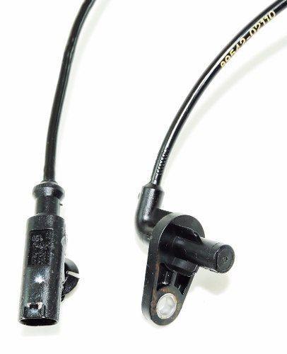 Sensor Do Abs Dianteiro Direito Toyota Corolla 2008 2009 2010 2011 2012 2013 2014 0265007803 8954202110